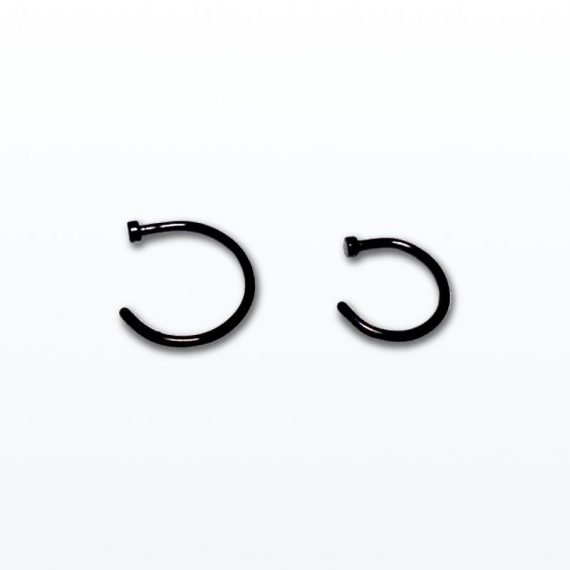 2black-surgical-steel-nose-ring-18ga-800×800