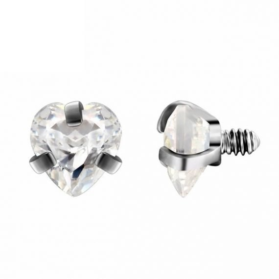 G23titan-3mm-Love-Heart-Zircon-Beads-for-Jewelry-Accessories-Internally-Threaded-Balls-for-Labret-Curved-Barbell_0