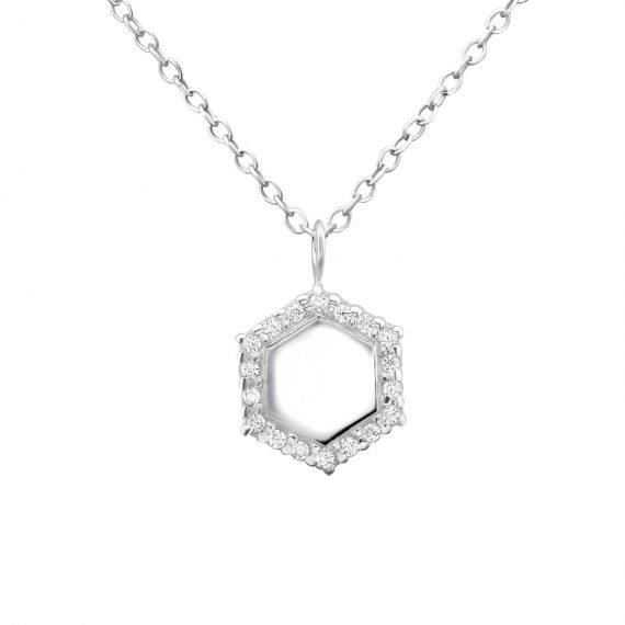 FORZ25-TOP-JB9133-30878_CZ_Crystal
