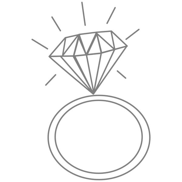 עגילי-כלה-עגילים-לחתונה-מתחתנת-עגילים