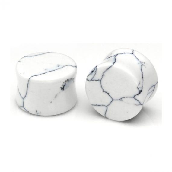 ברחבות פלאג אבן לבנה